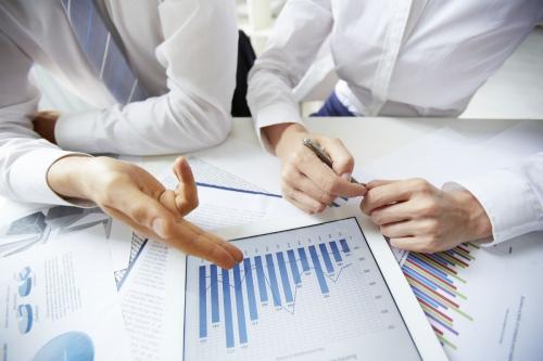 ۲۷ شاخص کلیدی عملکرد در حوزه فروش و بازاریابی