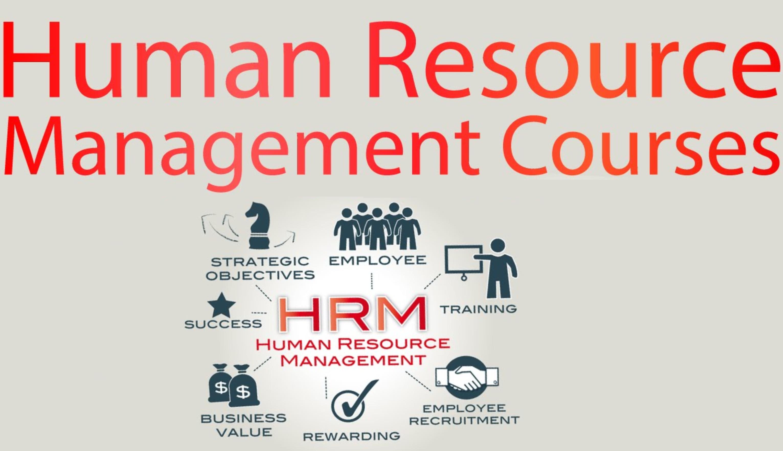 دوره جامع مدیریت سرمایه های انسانی مشاوره مدیریت رخ