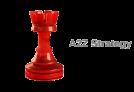 شرکت مشاوره مدیریت رخ مبدلین داده به بصیرت | خدمات مشاوره در زمینه های رهبری و مدیریت سازمانی | تدوین و پیاده سازی سند استراتژی | تعالی سازمانی | تدوین فرایند و ساختار منابع انسانی | تدوین آیین نامه های مالی | توسعه بازار | مشاوره بازاریابی | مشاوره آی تی و فناوری اطلاعات | مشاوره هوش تجاری و کسب و کار | استراتژی برند | استراتژی واحد های کسب و کار | وفادار سازی مشتری | شناخت بازار ایران و بین الملل | مدیریت هزینه | مشاور بهای تمام شده | حاکمیت داده و دیتا | حاکمیت شرکتی لوگو