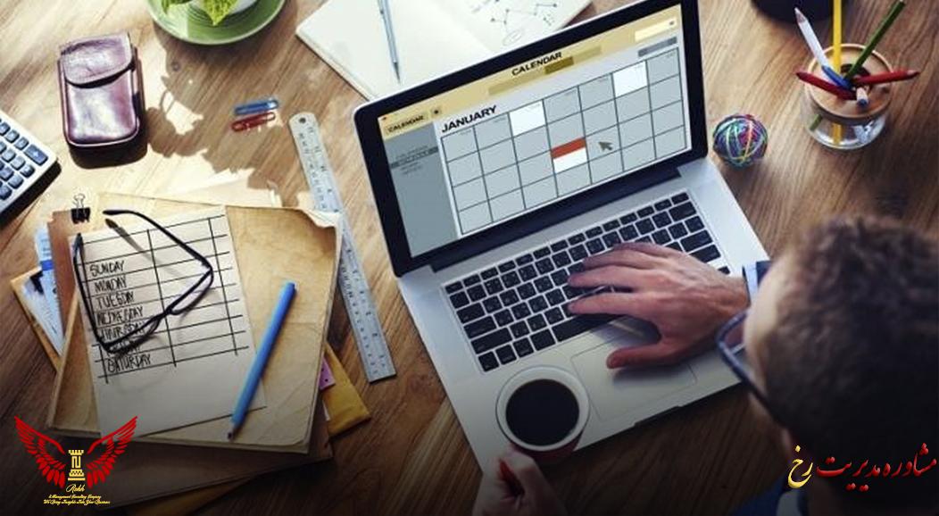 مشاور مدیریت و تفاوت بین استراتژی و تاکتیک