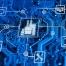 هوش مصنوعی در حال تبدیل به ابزار حکمرانی دادهها