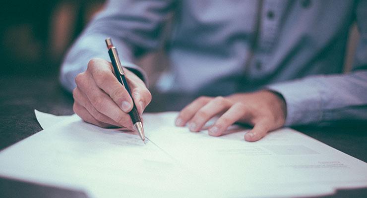 اصول نظارت، ارزیابی و انحراف از برنامه استراتژیک