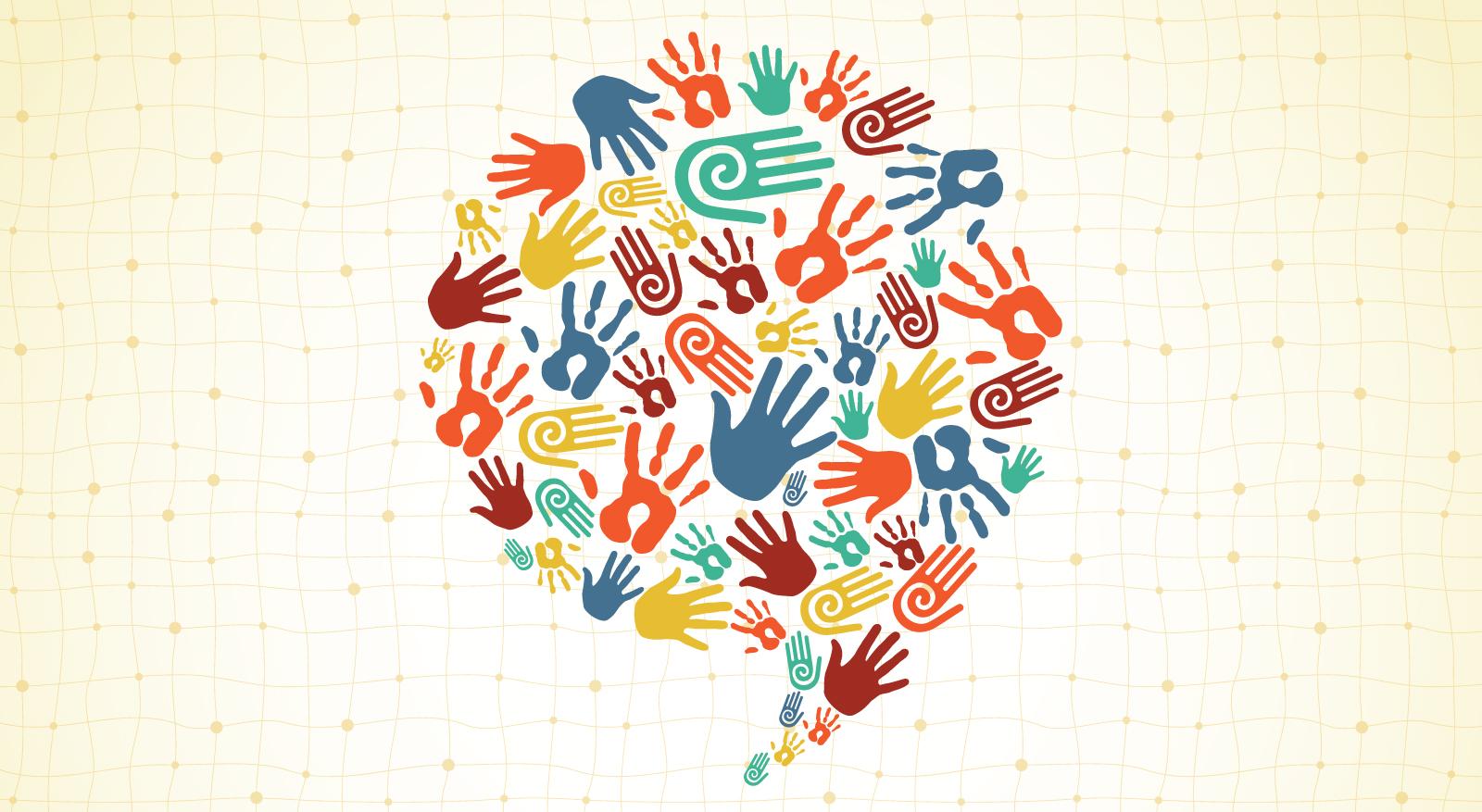 چگونه استراتژیهای تاثیر اجتماعی میتوانند جهان را نجات دهند