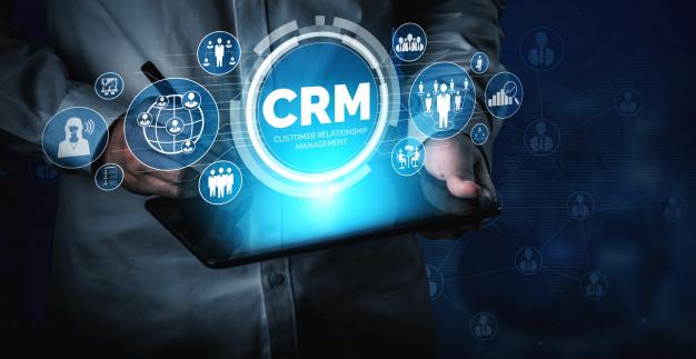 نمونه سند استراتژی واحد ارتباط با مشتریان