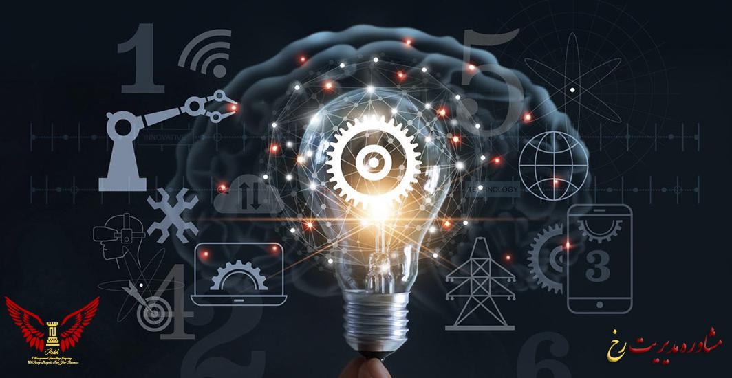 چگونه با نوآوری در برنامه ریزی کسب و کار از بحران COVID _ 19 خارج شویم؟
